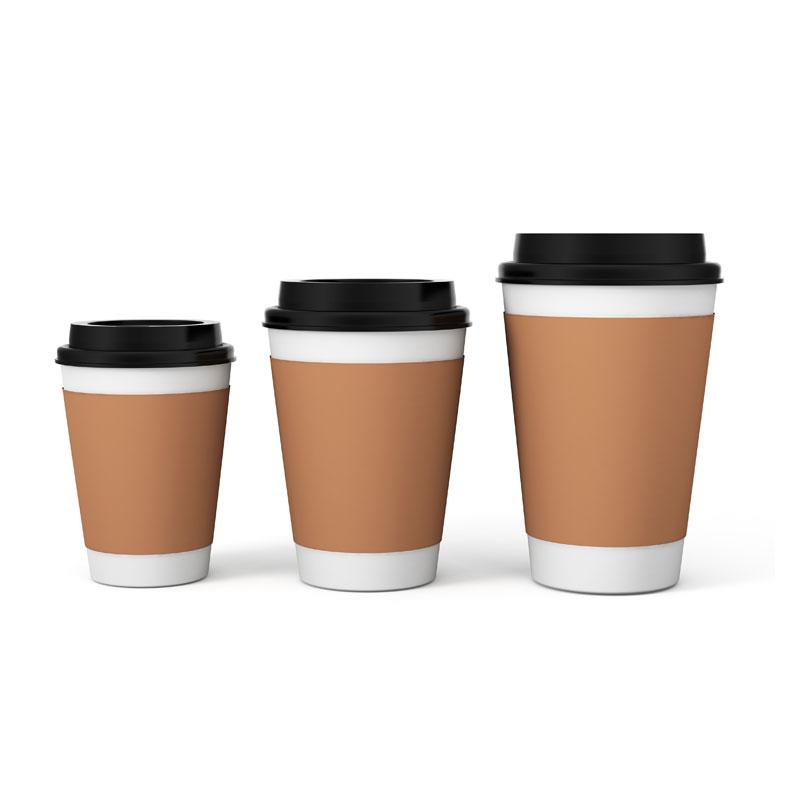 Coffee Supplies - Pedro's Organic Coffee