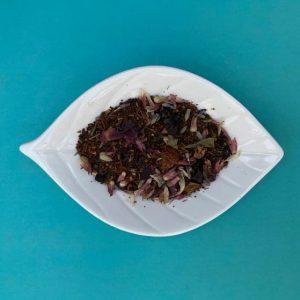 Pedro's Organic Coffee - Meraki Artisan Teas